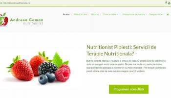 nutritionistploiesti.ro